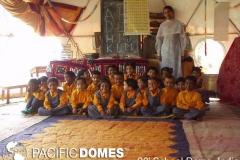 Pacific-Domes-India-School-2