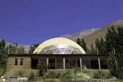 ElquiDomos-Pacific-Domes-4
