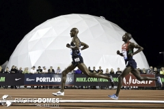 60-Gallagher-Nike-Track-Field