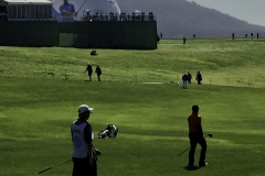 Golf-Pacific-Domes