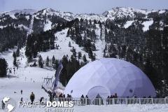Slide-Ski-Chalet-exterior