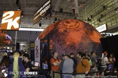 Gaming-Dome-Pacific-Domes