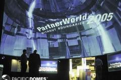 IBM-Pacific-Domes