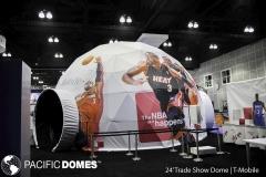 Trade-Show-Dome-Pacific-Dome-2