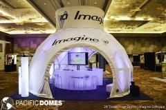 Trade-Show-Dome-Pacific-Dome