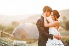 1_wedding-dome-4