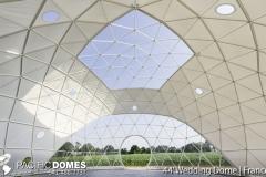 Wedding-Dome-Pacific-Domes-3
