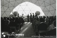 Wedding-Dome-Pacific-Domes-4