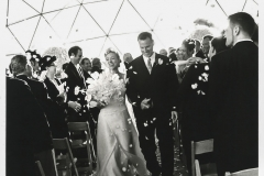 Wedding-Dome-Pacific-Domes-5