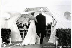 Wedding-Dome-Pacific-Domes-6