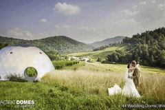 Wedding-Dome-Pacific-Domes-7
