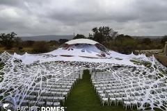 Wedding-Dome-Pacific-Domes-8