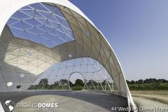 Wedding-Dome-Pacific-Domes