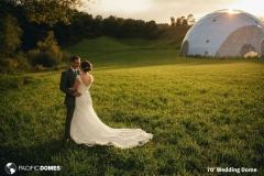 wedding-dome-11