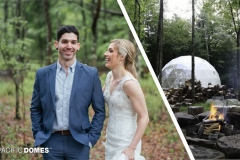 wedding-dome-16