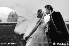 wedding-dome-23