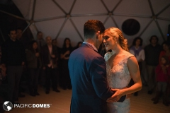 wedding-dome11