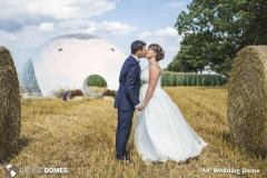 wedding-dome25