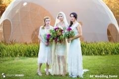 wedding-dome27