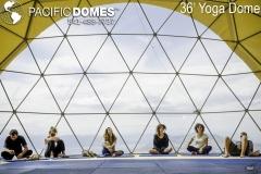 36-Yoga-Dome-Pacific-Domes