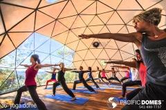 Ibiza-Yoga-Retreat-dome-color