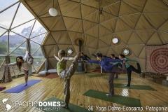 eco-camp-patagonia-yoga