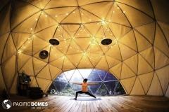 necter-yoga-Dome-pacific-domes