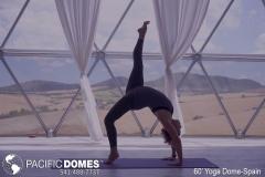 yoga-pose-at-suryalila-dome