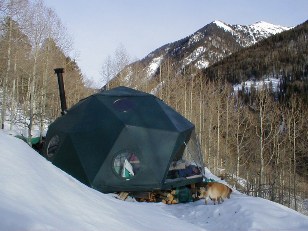 glamping dome tent for sale - dome home