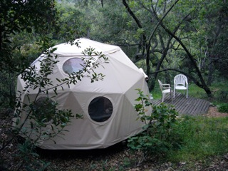 dome homes by pacific domes