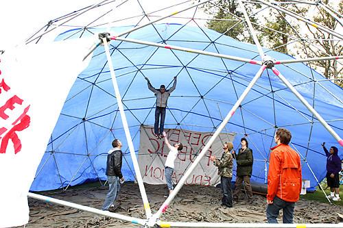 event-occupy-uc-davis