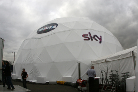 sky-tv-domes1