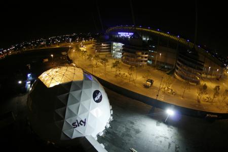 sky-tv-domes3