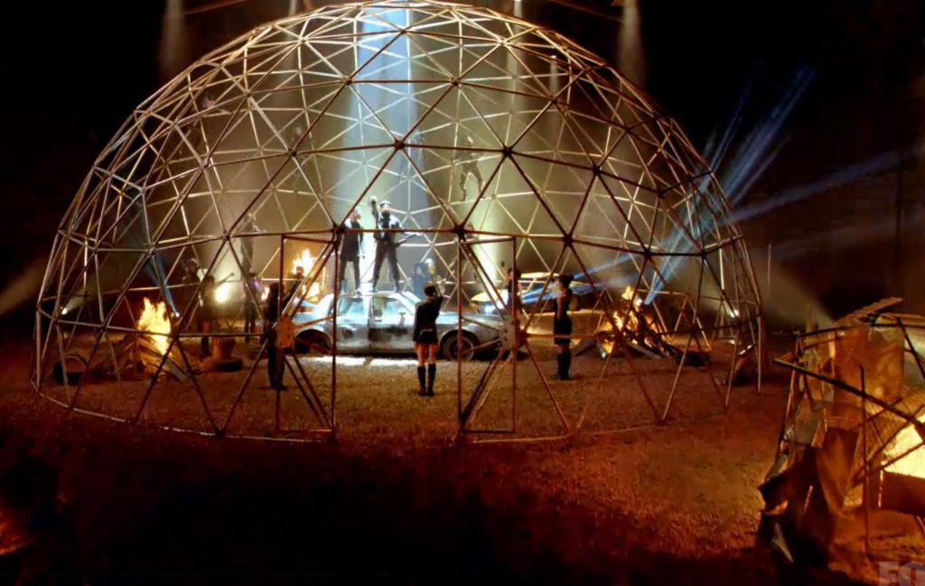 empire-dome7