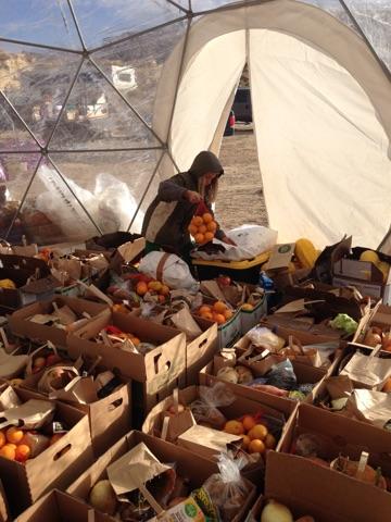 navajo-food-dome-clan-dyken2
