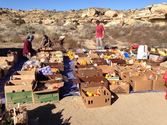 navajo-foodpile-clan-dyken-2