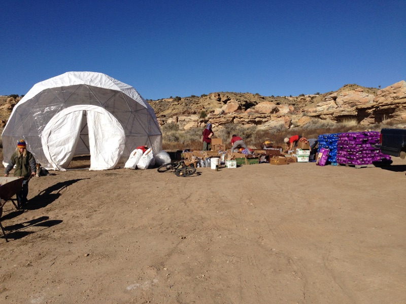 navajo-wheelbarrow-clan-dyken-1