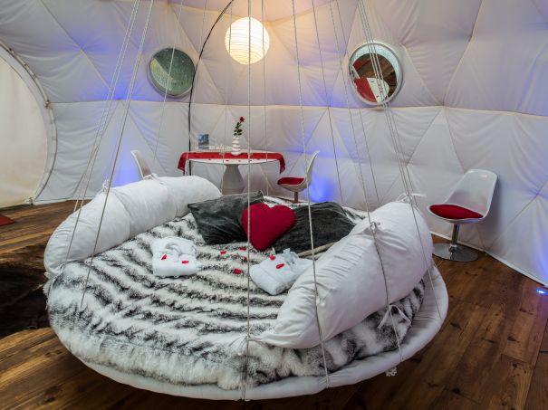 floating-bed-Ligloo-darvor