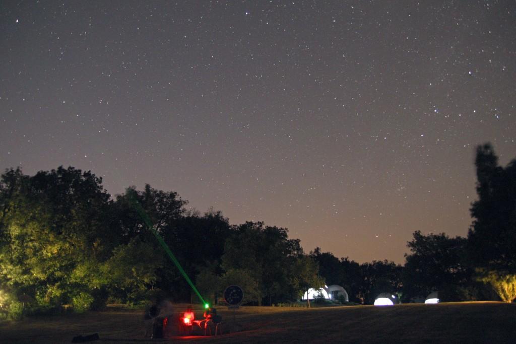 astrobulles-night-ferme-de