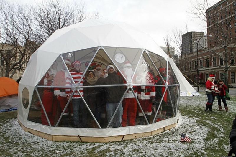 event-occupy-buffalo-ny-dome-2