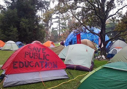 event-occupy-uc-davis3