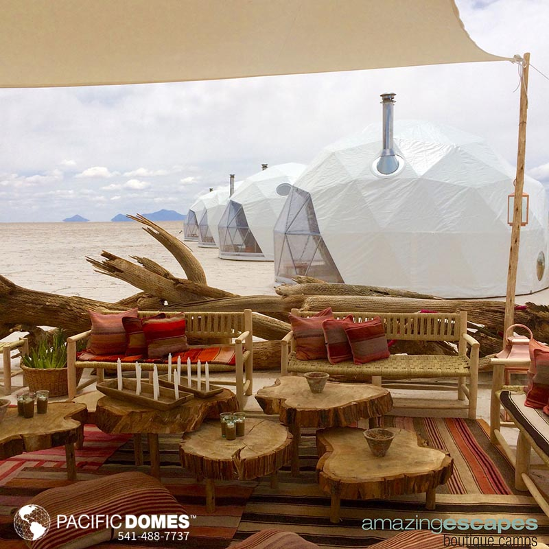glamping dome, glamping tents for sale, best glamping tent