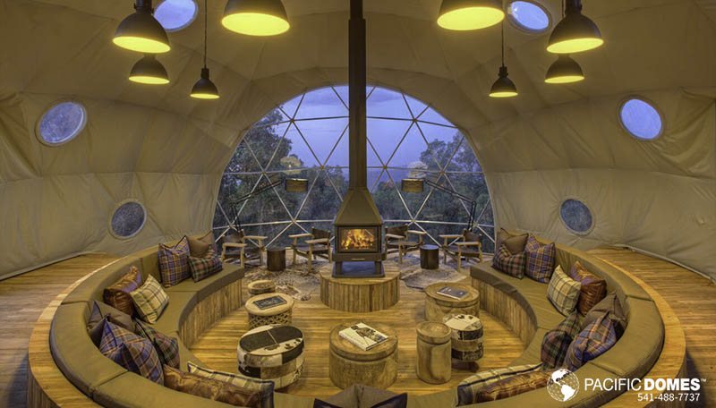 luxury dome tents, glamping tent, best glamping tent