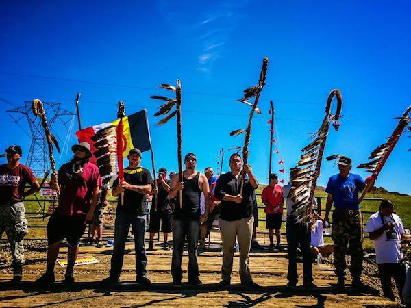 Standing Rock,5
