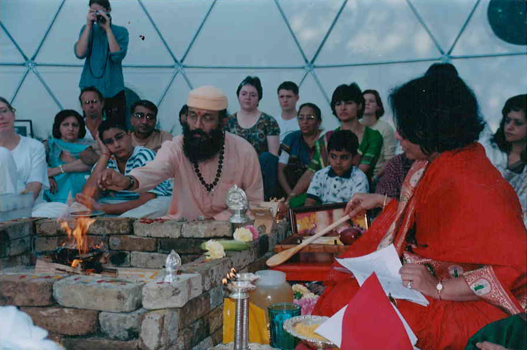 kriya-yoga-retreat-dome1