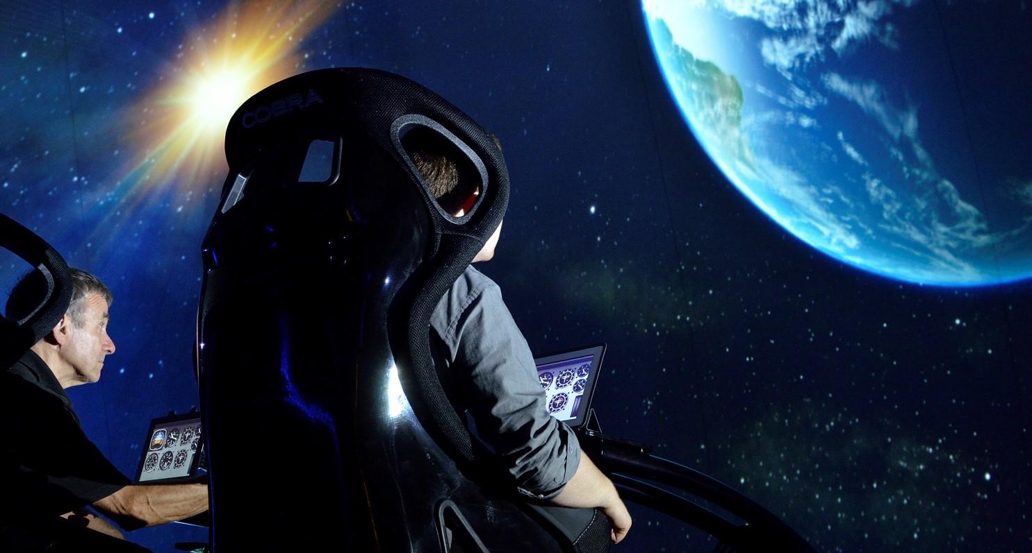 eon-planetrium-dome