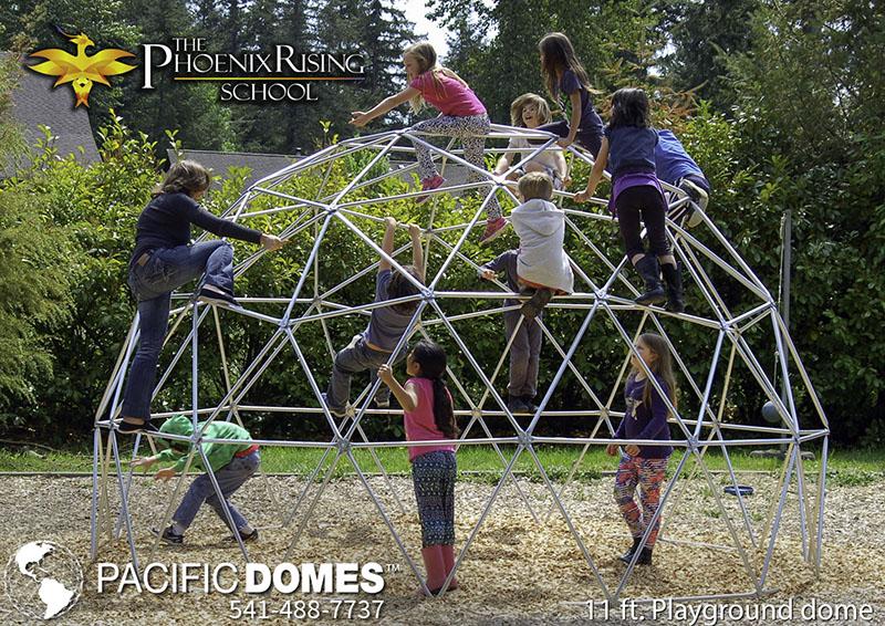 geo dome greenhouses, geo dome greenhouse, eco-classrooms, prefab geodesic dome kits