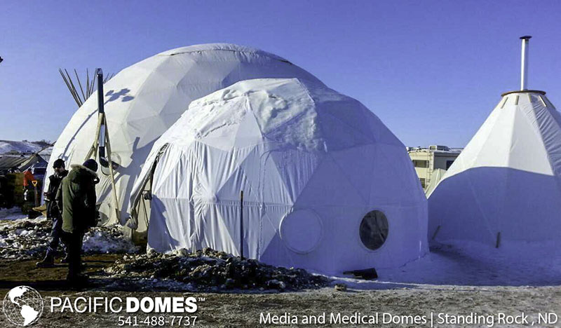 portable shelter, shelter tents, geodomes, sustainable communities