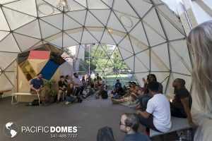 Philadelphia Museum o Art Dome