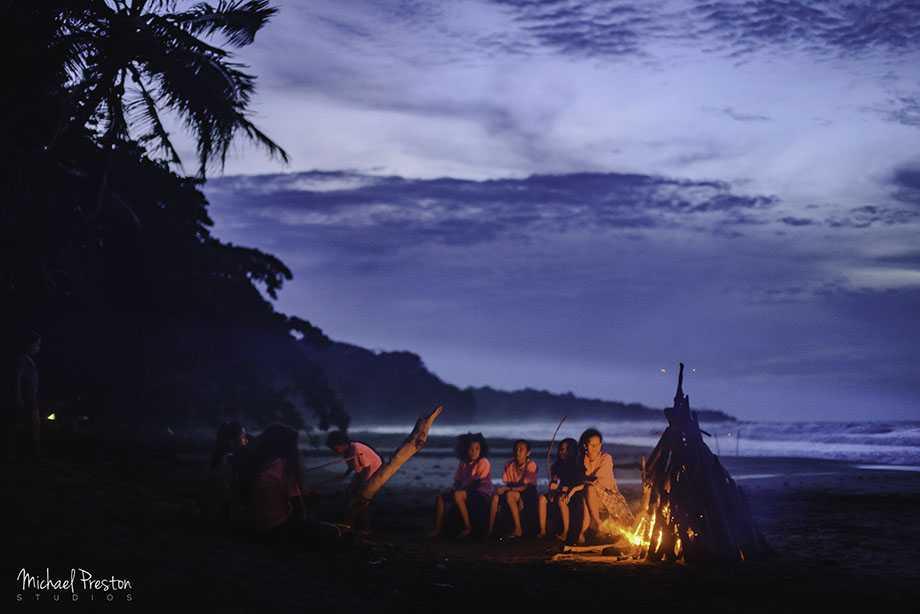 Faith Glamping Costa Rica